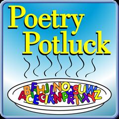Poetry Potluck