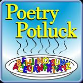 poetrypotluck