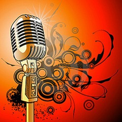 vintage-microphone-vector-thumb2289339