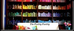 The Poetry Pantry