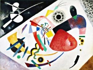 Wassily-Kandinsky-Red-Spot-II-1921.jpg