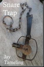 Snare Trap Cover 5.5x8.5 Version3