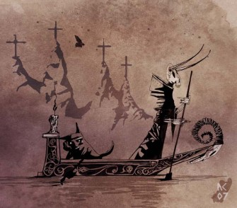 across_the_river_styx_by_alfredocaceres[1]